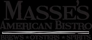 Masse's American Bistro